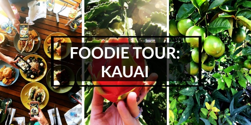 tour-foodie