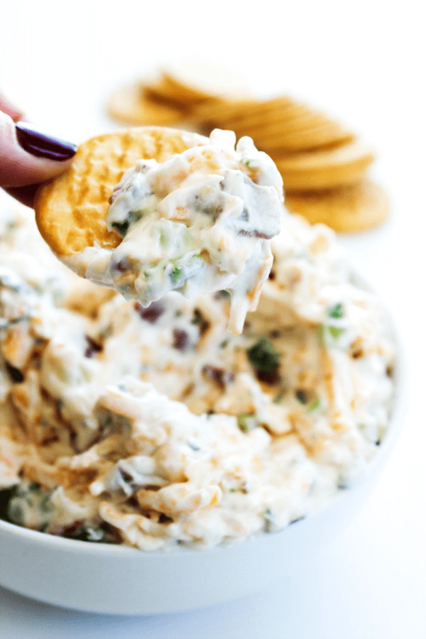 5-minute-fully-loaded-ranch-dip-scoop-ps