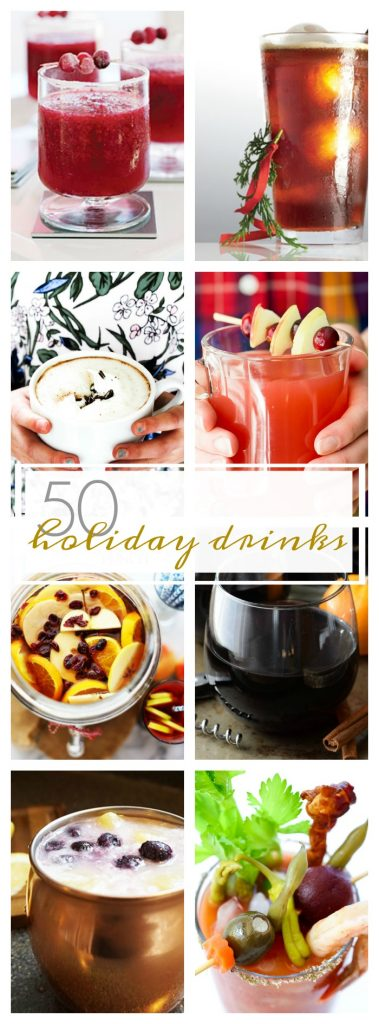 50-holiday-drinks-pin