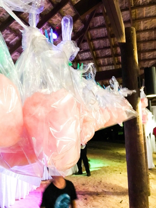 beaches-negril-cotton-candy