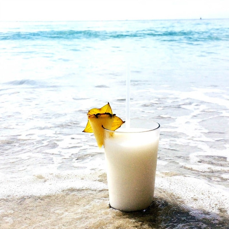 beaches-negril-pina-colada