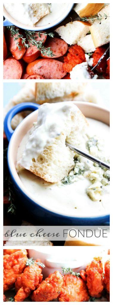 blue-cheese-fondue-long-pin