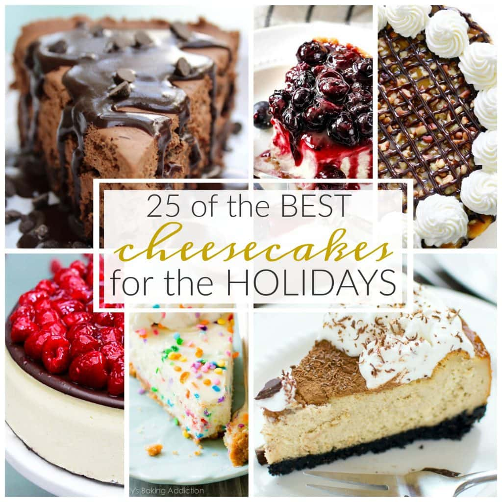 cheesecake-holidays-fb