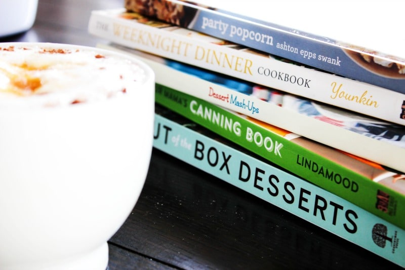 sea-salt-hot-chocolate-books