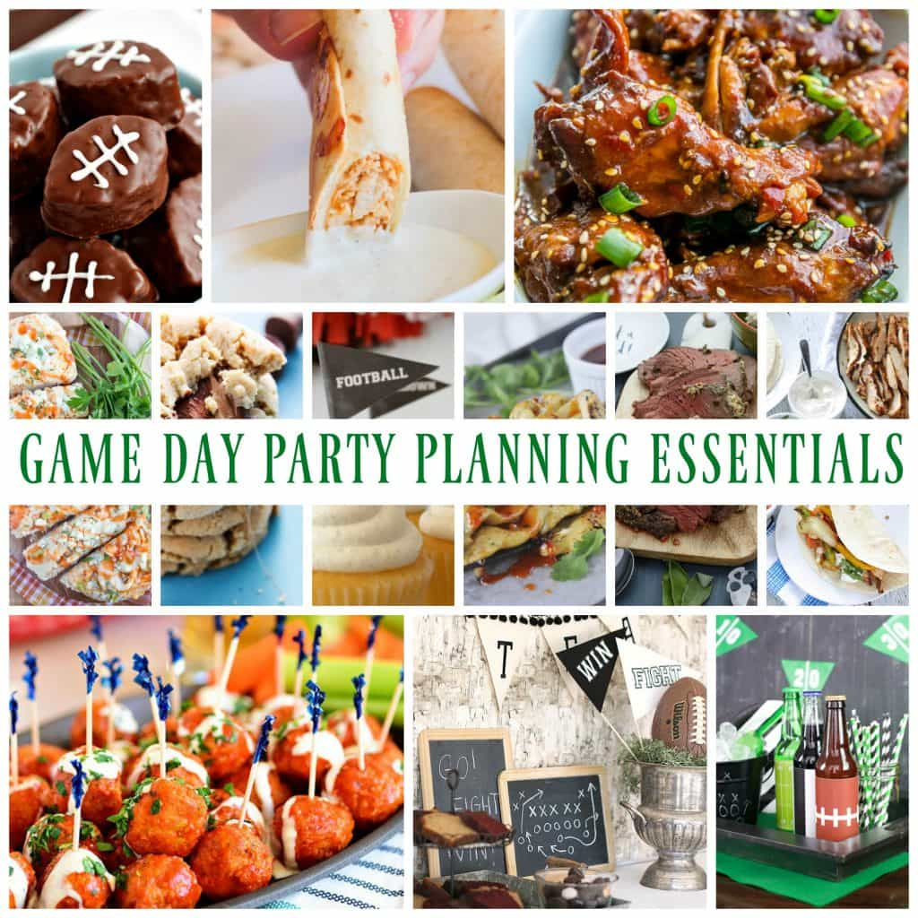 game-day-party-planning-essentials-collage-2