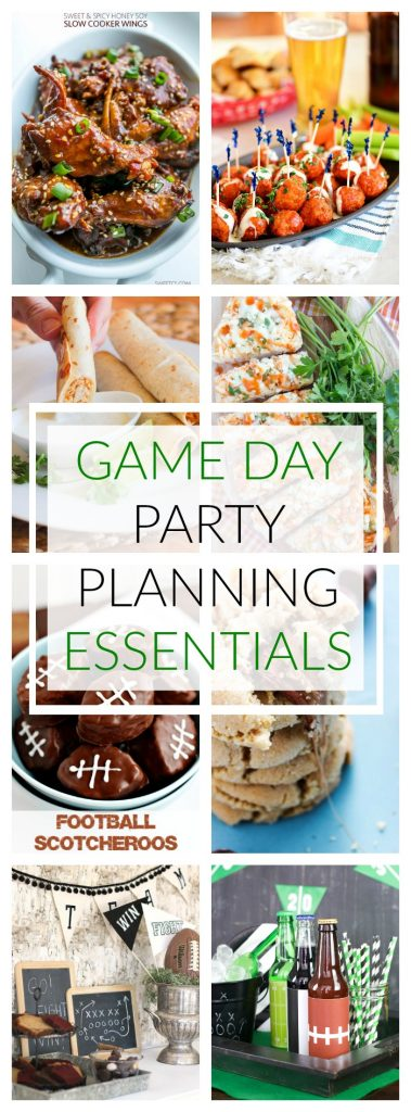 game-day-party-planning-essentials-pin