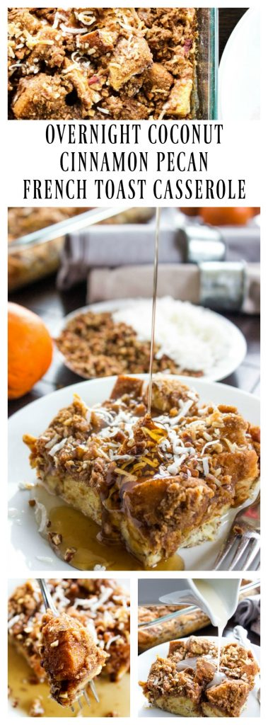 overnight-coconut-cinnamon-pecan-french-toast-casserole-pin-long