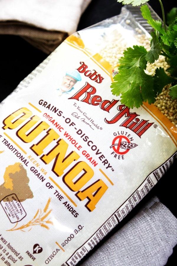 thai-curry-red-pepper-quinoa-soup-quinoa