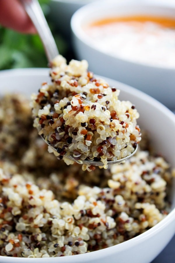 thai-curry-red-pepper-quinoa-soup-spoon-quinoa
