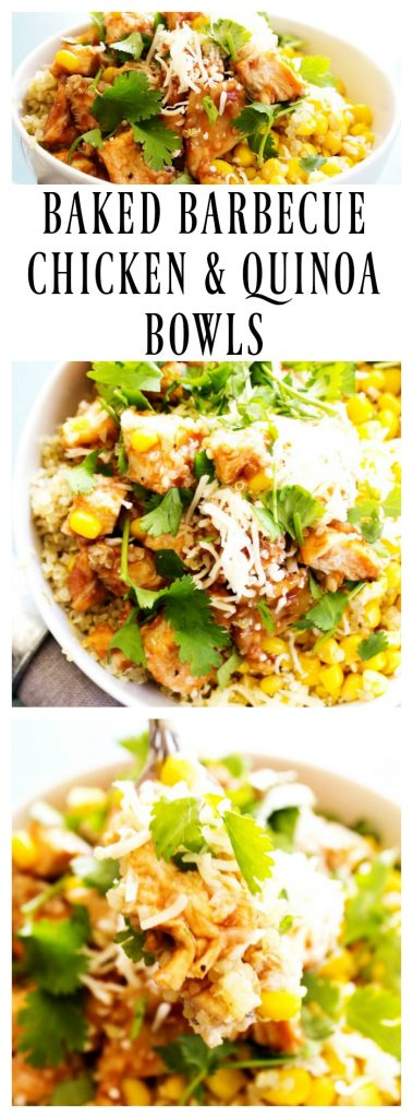 baked-barbecue-chicken-quinoa-meal-prep-bowls-long-pin