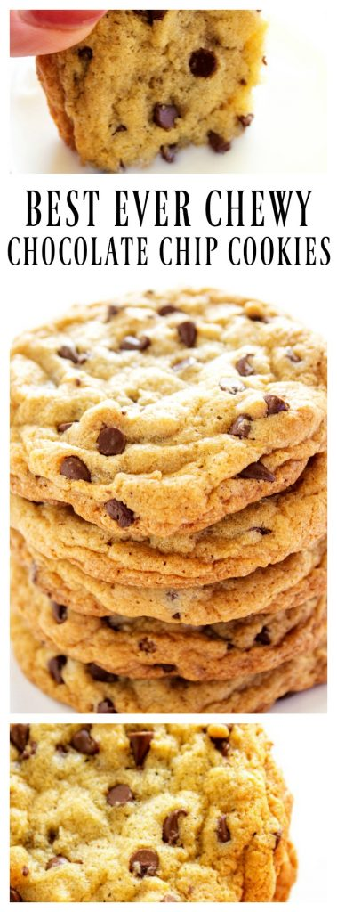 best-ever-chocolate-chip-cookies-long-pin