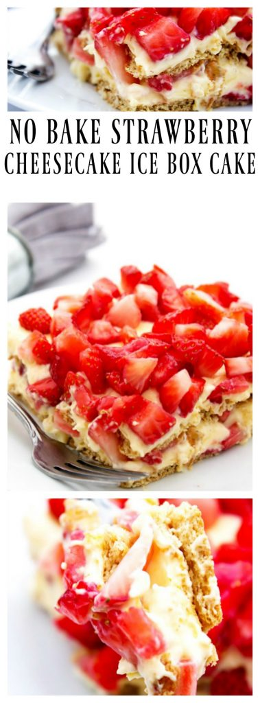 no-bake-strawberry-cheesecake-ice-box-cake-pin
