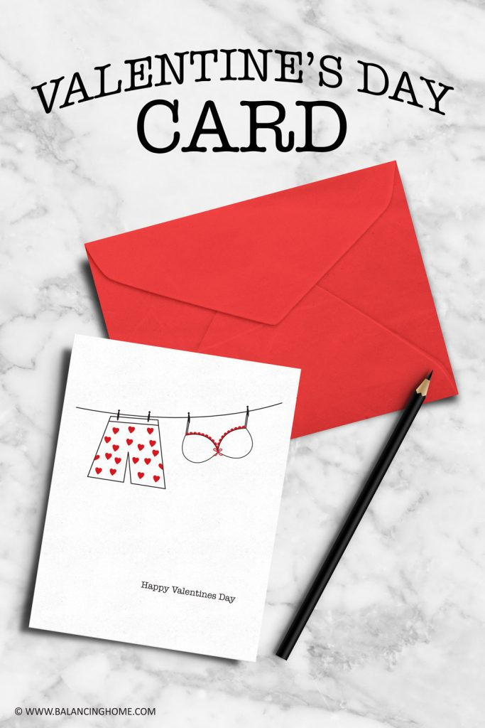 valentines-card-2