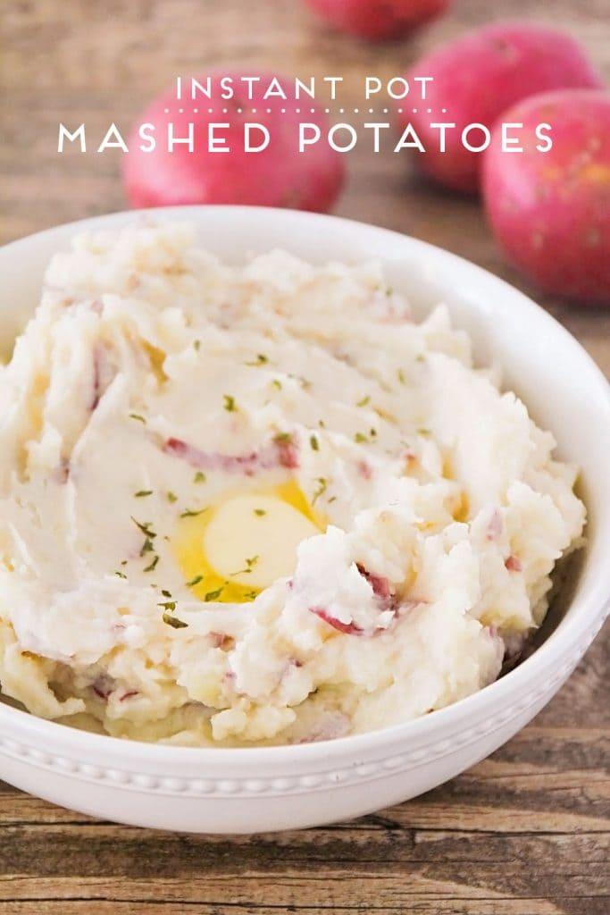 instant_pot_mashed_potatoes
