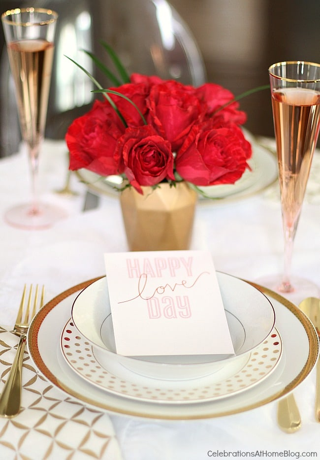 valentines-day-for-two-table-top