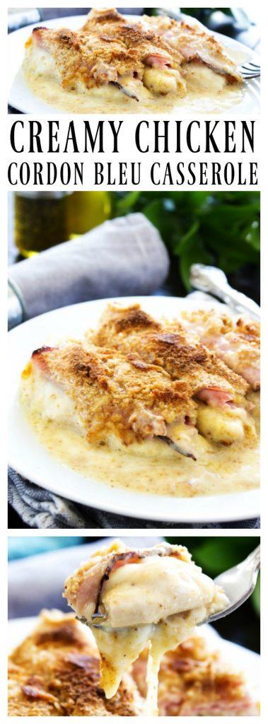 creamy-chicken-cordon-bleu-casserole-pin