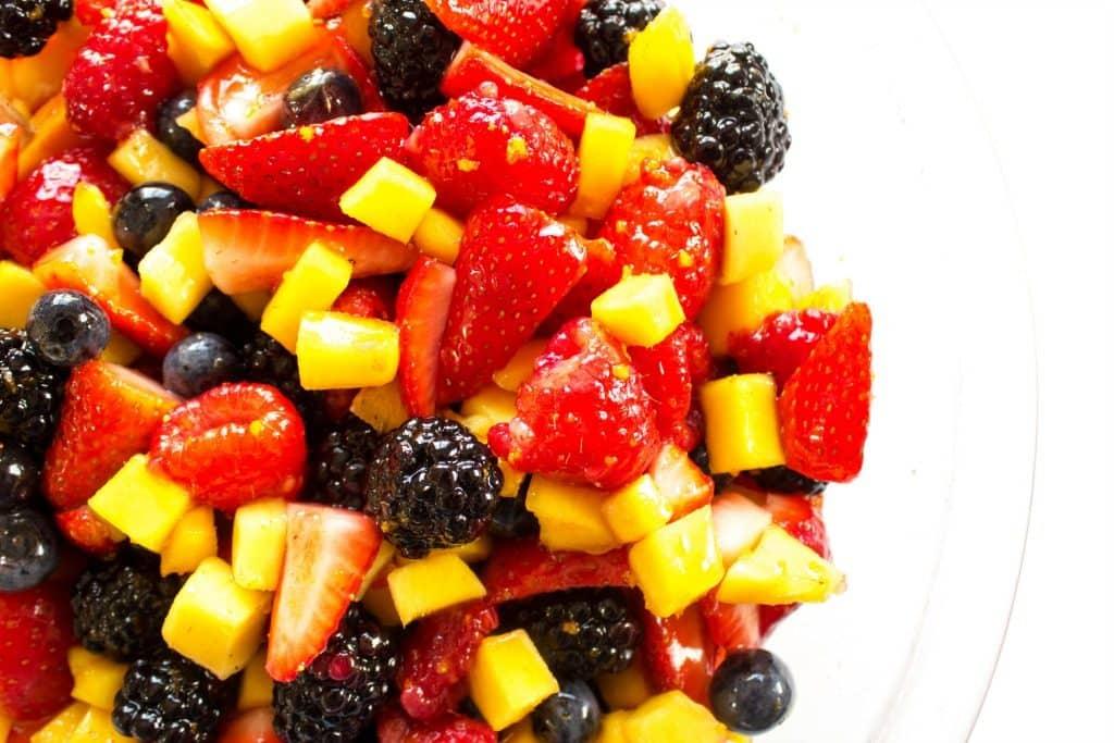 mango-berry-fruit-salad-twitter