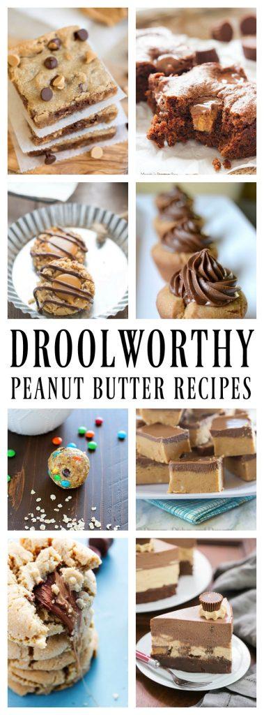 peanut-butter-recipes-pin