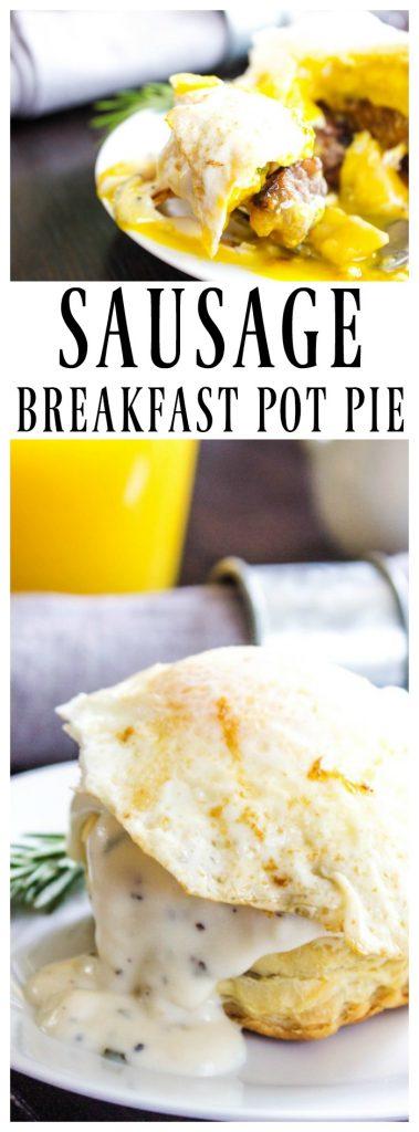 sausage-breakfast-pot-pie-long-pin
