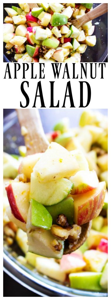 apple-walnut-salad-pin