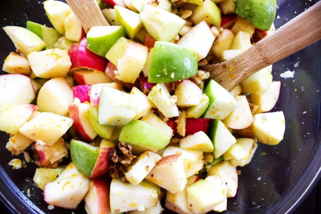 apple-walnut-salad-twitter