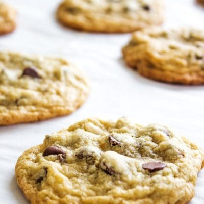 gf-choc-chip-cookies-sheet