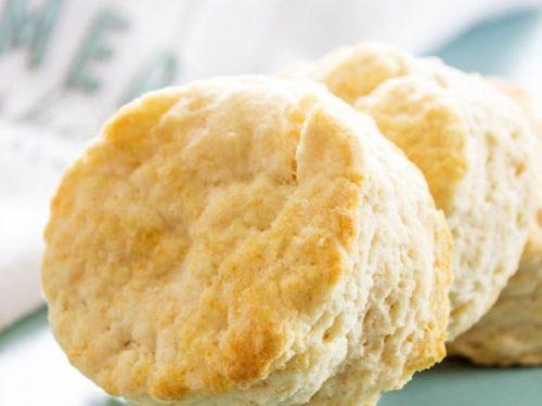 Copycat Kfc Biscuits Best Breads Scones Biscuits Recipes