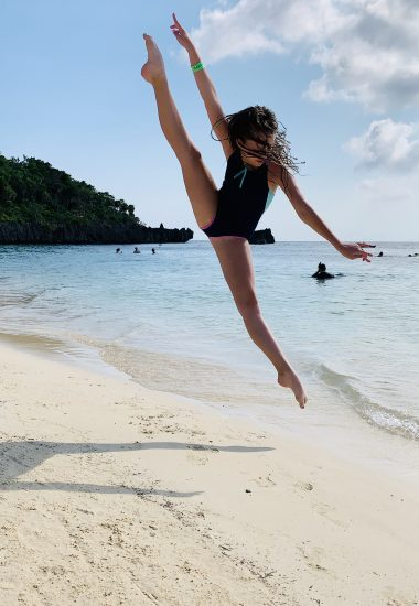Best Western Caribbean Shore Excursions for Families